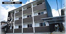 JR山陽本線 西川原駅 徒歩19分の賃貸アパート