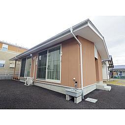 [一戸建] 長野県長野市大字上駒沢 の賃貸の画像