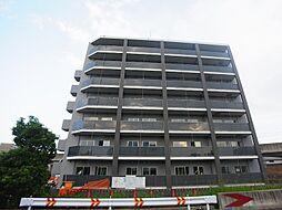 仮称)柏の葉キャンパス 新築マンション計画