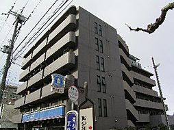 パークアベニュー藤ノ森[3階]の外観