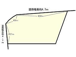 東海道・山陽本線 能登川駅 徒歩10分