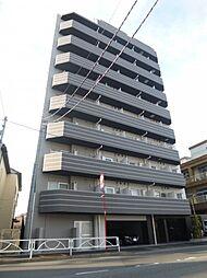 パティーナ曳舟[9階]の外観