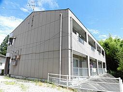 恵那駅 3.8万円