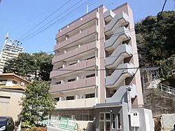 赤迫駅 4.7万円