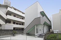 西明石駅 5.1万円