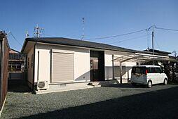 長崎本線 佐賀駅 バス15分 北高前下車 徒歩4分