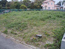 住宅用地 (みやき町簑原) A号地