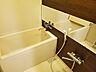 風呂,3LDK,面積79.4m2,賃料7.2万円,JR常磐線 水戸駅 バス14分 徒歩3分,,茨城県水戸市千波町2362番地