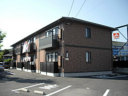 谷山駅 5.3万円