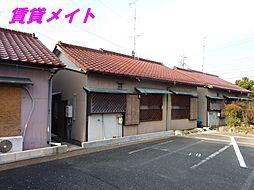 阿倉川駅 3.5万円