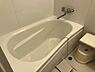 風呂,8LDK,面積143.87m2,賃料6.9万円,,,北海道虻田郡喜茂別町喜茂別