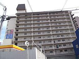 マンション(四天王寺前夕陽ヶ丘駅から徒歩7分、4LDK、2,680万円)