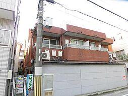 桜井駅 1.8万円