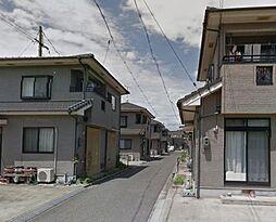 [一戸建] 広島県福山市川口町3丁目 の賃貸【/】の外観