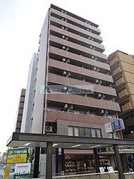 イマザキマンションエヌワン[5階]の外観
