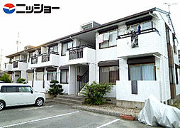 牛久保駅 3.7万円