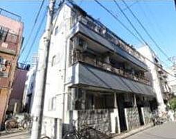 押上駅 5.4万円