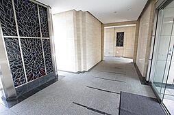 エトールX[9階]の外観
