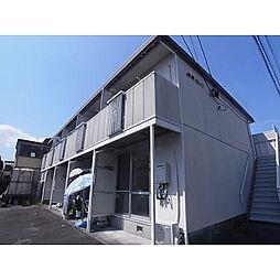 桜橋駅 2.2万円