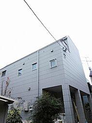 武蔵小山駅 8.7万円