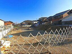 仮称)東近江市佐野町新築アパート