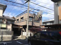 あま市甚目寺大渕