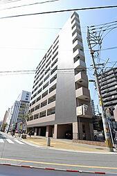 PIER PARK渡辺通(ピアパーク渡辺通り)