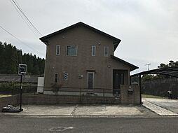 HOME'S】肥薩おれんじ鉄道 上川...