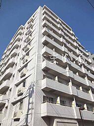 日神パレス西台第2[6階]の外観