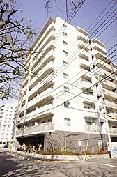 No.6 SAYONE Building[702号室]の外観
