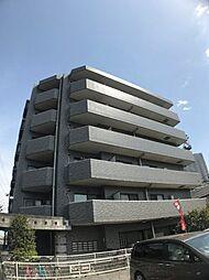 京王八王子駅 9.8万円