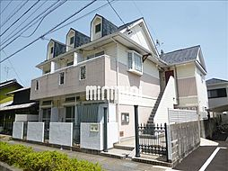 琴塚 2.0万円