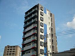 MDIフェリース戸畑駅前[9階]の外観