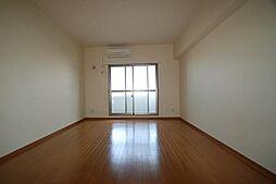 Grance Kotobukiの洋室(イメージ)