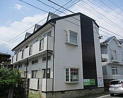 盛岡駅 2.9万円