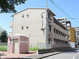 D-K house[1階]の外観