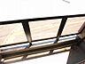 その他,2LDK,面積53.6m2,賃料6.2万円,JR千歳線 白石駅 徒歩6分,札幌市営東西線 白石駅 徒歩18分,北海道札幌市白石区平和通1丁目北13番13号