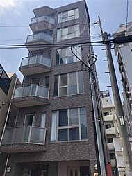 レガリアヒルズ渋谷道玄坂