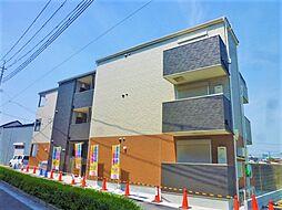Fstyle寿町(エフスタイル寿町)[101号室]の外観
