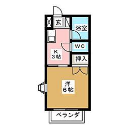 恵那駅 4.0万円
