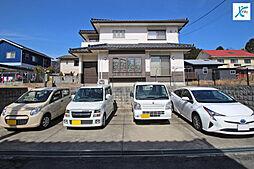 新居駅 2,580万円