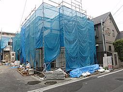 北綾瀬駅 4,090万円