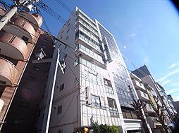 IN神戸[902号室]の外観