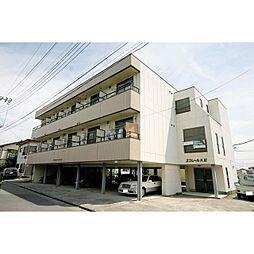 本厚木駅 2.8万円