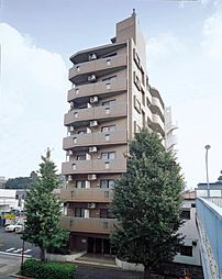 プライムアーバン三軒茶屋III[7階]の外観