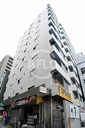 本町駅 3.7万円