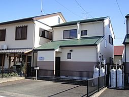 掛川駅 9.8万円