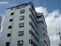 エクト1[7階]の外観