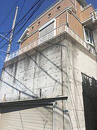 上星川駅 14.8万円