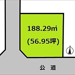 総武本線 日向駅 徒歩17分